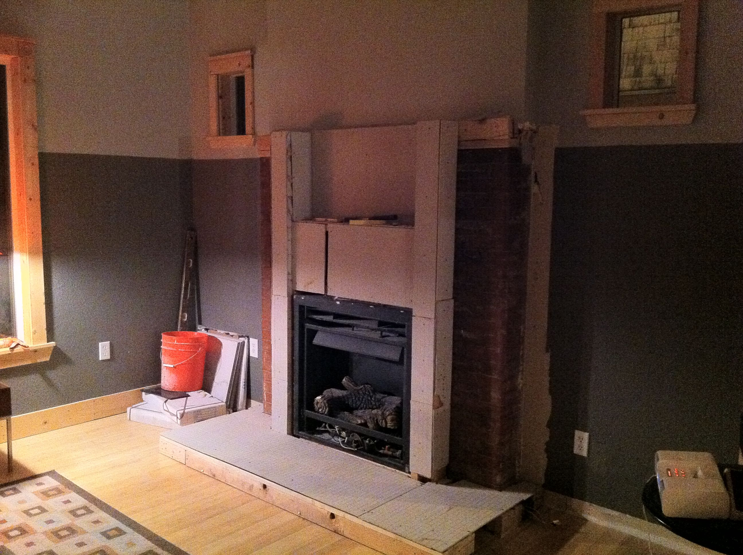 new fresh renovation home design plan ideas fireplace room photo beautiful interior pictures at amazing