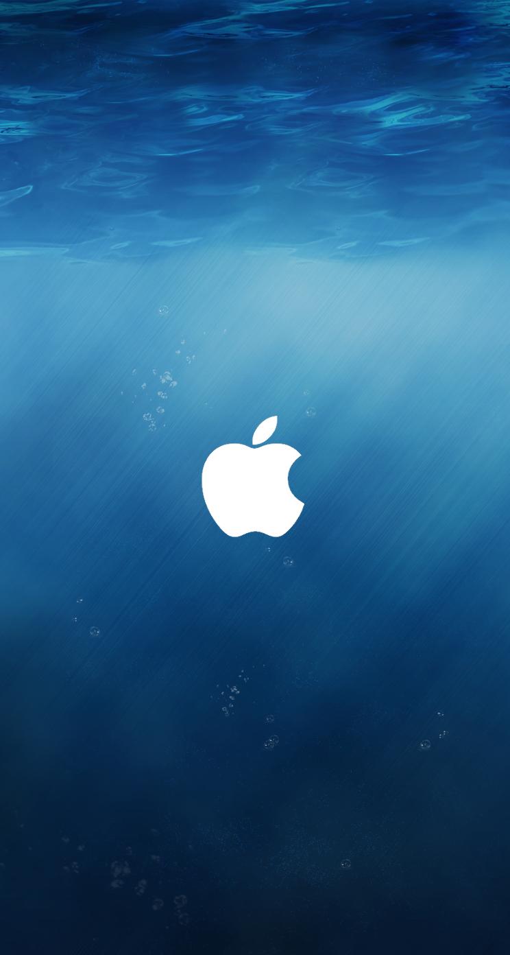 iOS Apple Logo Wallpaper Bing images Apple Love