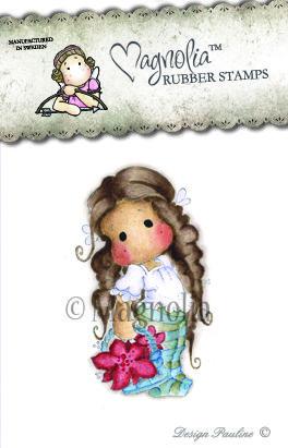 Winter Wonderland Collection - Merry Christmas Tilda ...