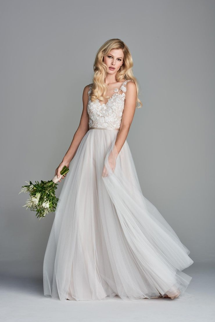 Juno by @WtooWatters | Wedding Dresses | Pinterest ...