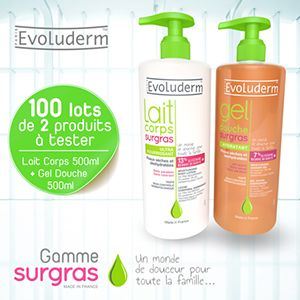 Epingle Sur Skin Care Products
