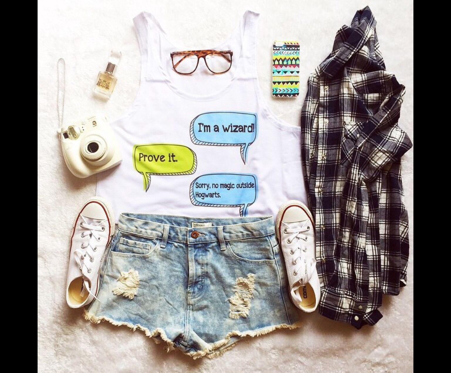 www.shopkollage.com