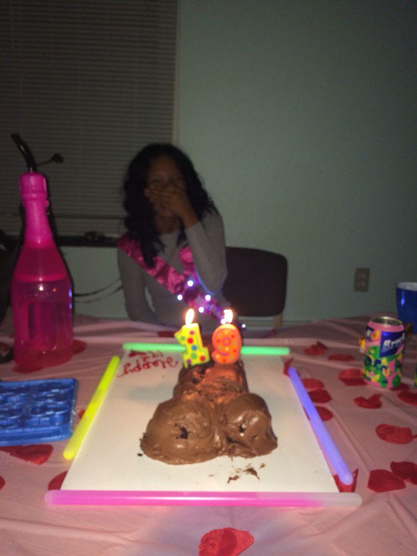 Pin On Birthday Goals