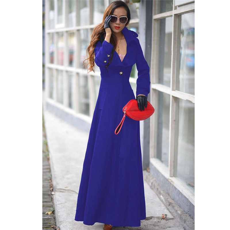 Extra long maxi dresses online | Beautiful dresses | Pinterest ...