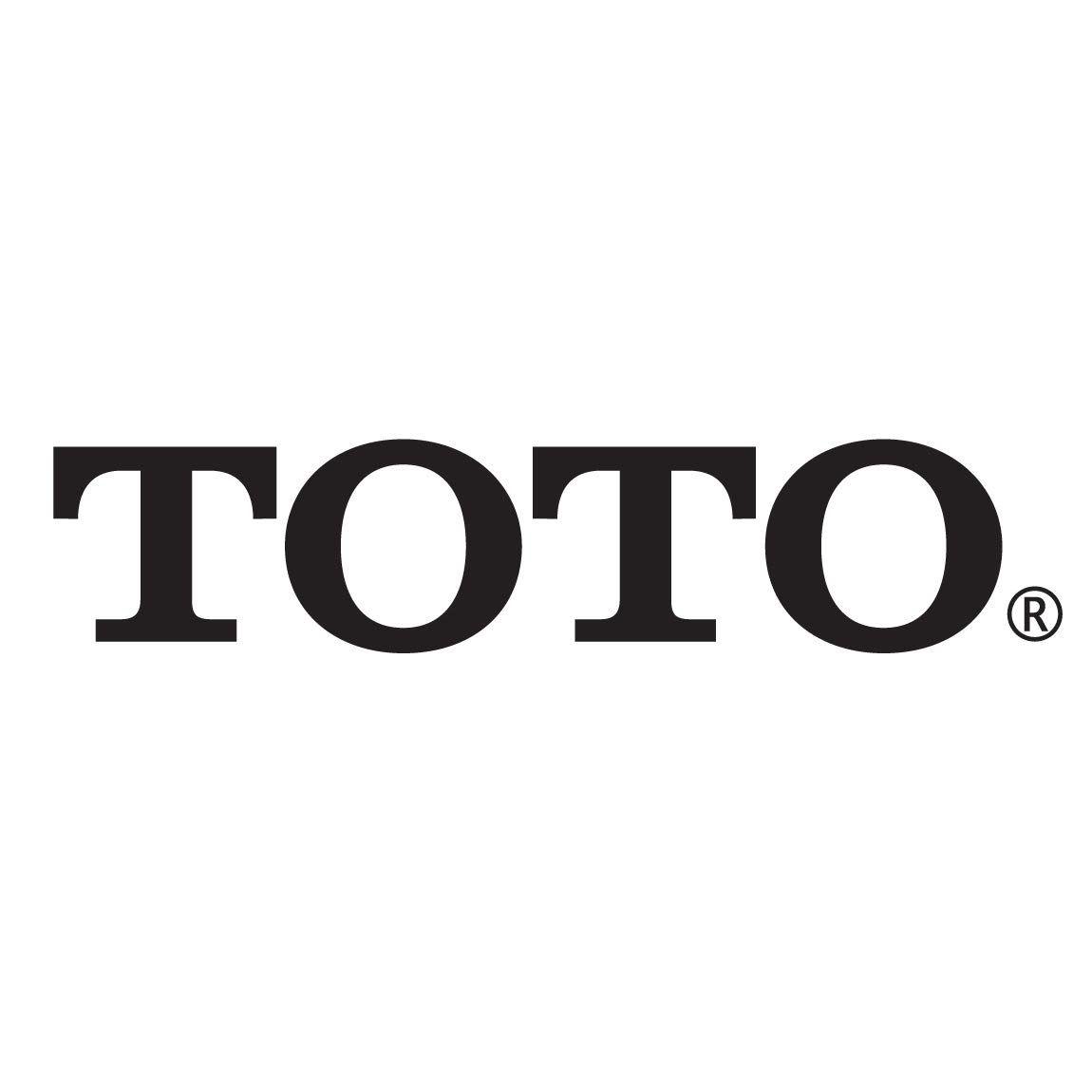 Amazon Com Toto Washlets Washlet Toto Company Logo