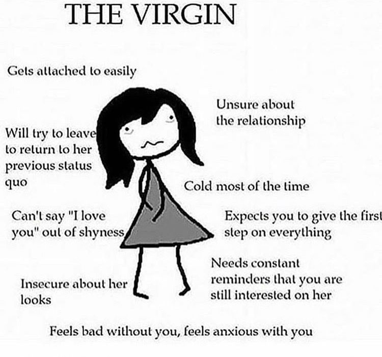 Pinterest Royaltyanaa Type Of Girlfriend Funny Text Memes Little Things Quotes