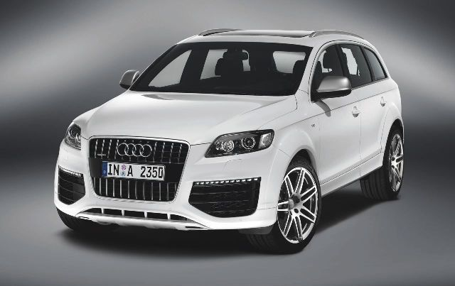 Worksheet. Mr Greys Audi Quattro SUV read more about Greys car collection