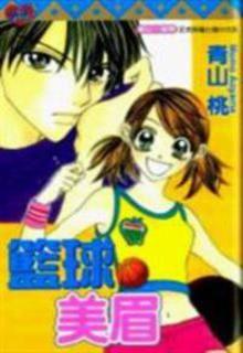 Resultado de imagen de Basketball Crush manga