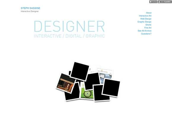17 Best images about portfolio on Pinterest | Behance, Old paper ...