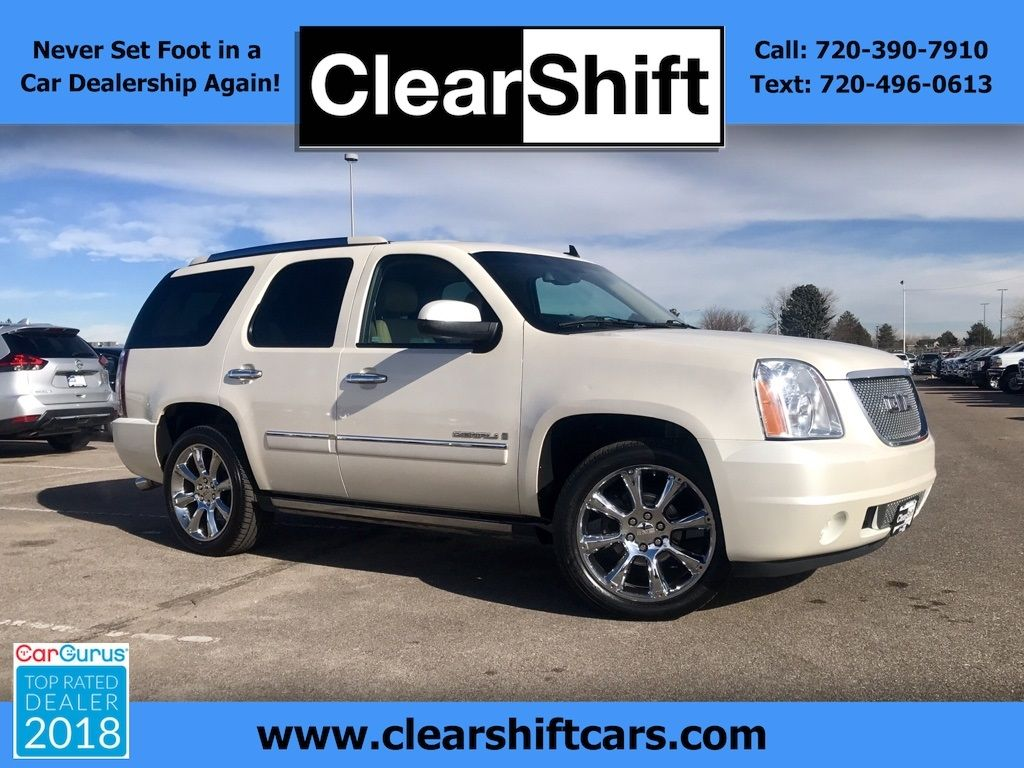 Mileage 148 983 Engine Vortec 6 2l V8 Sfi For More Info Text Us