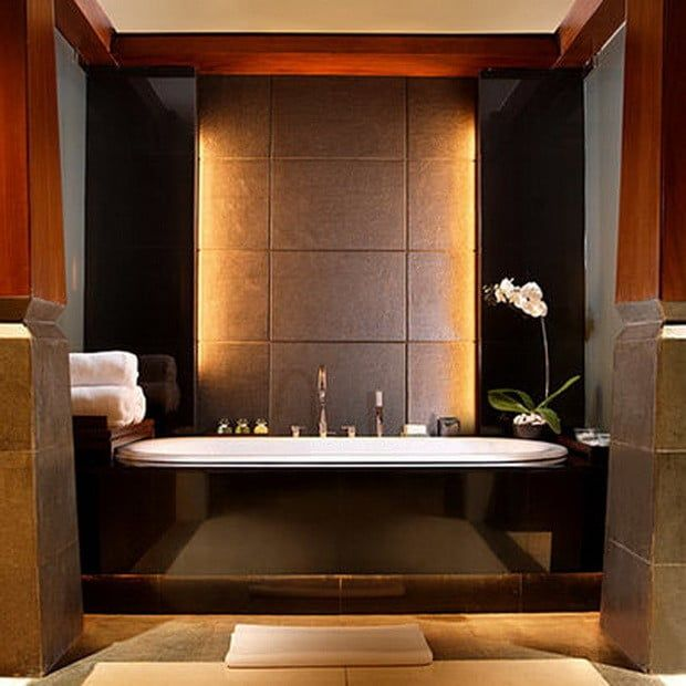 Ultra Modern Luxury Bathrooms Stunning Luxury Design For Bathroom Bocadolobo Com Luxurybathroom Luxurybathroomideas Lu Modern Luxury Bathroom Bathroom Design Luxury Modern Bathroom
