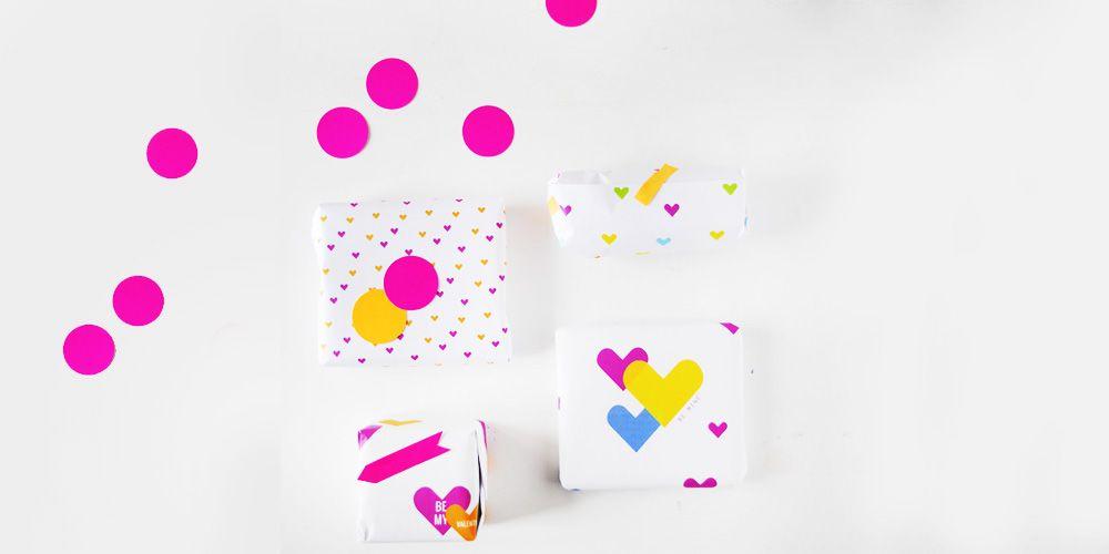 Papel de regalo gratis http://mirosalazarb.wix.com/havefun#!single-post/cv3v/54917C2B-B916-451E-B032-B5B49F480991