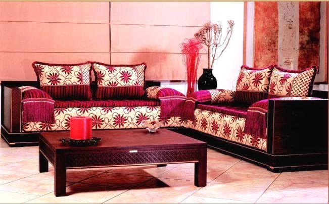 Acheter Salon Marocain Pas Cher A Nantes Deco Salon Maroc Salon Marocain Pas Cher Salon Marocain Table Salon Marocain