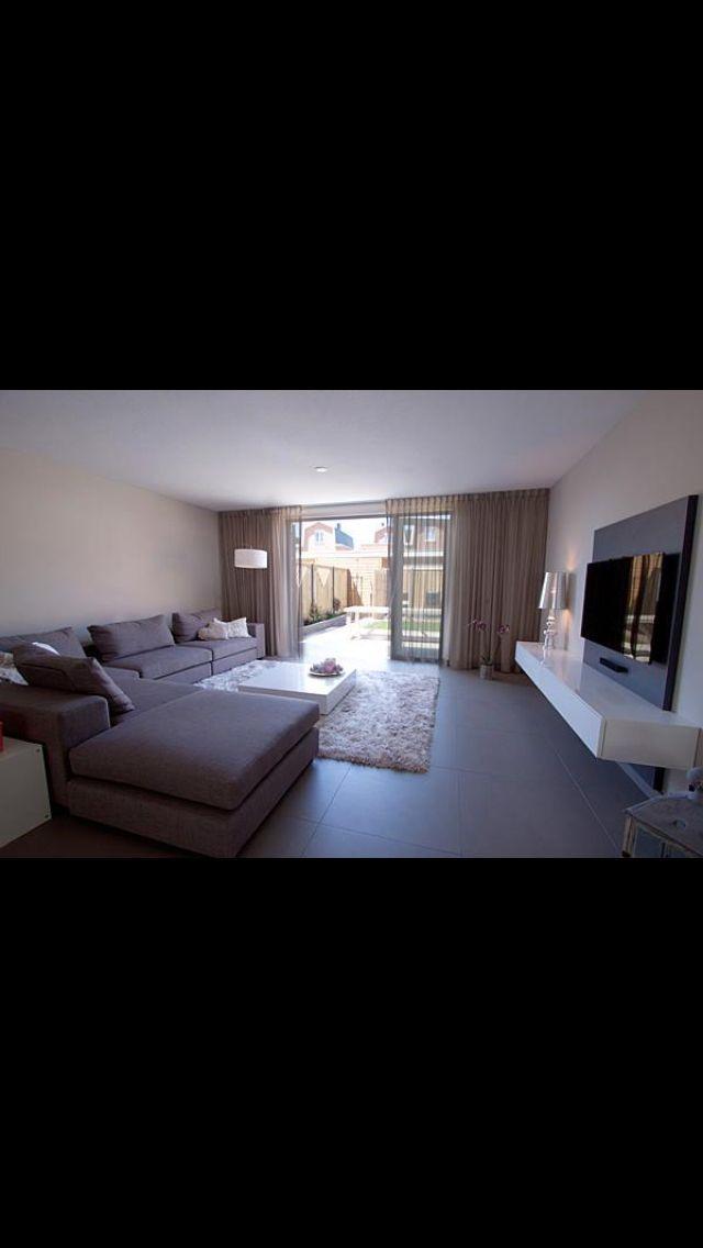 Woonkamer | Home Decor | Pinterest | Wohnzimmer