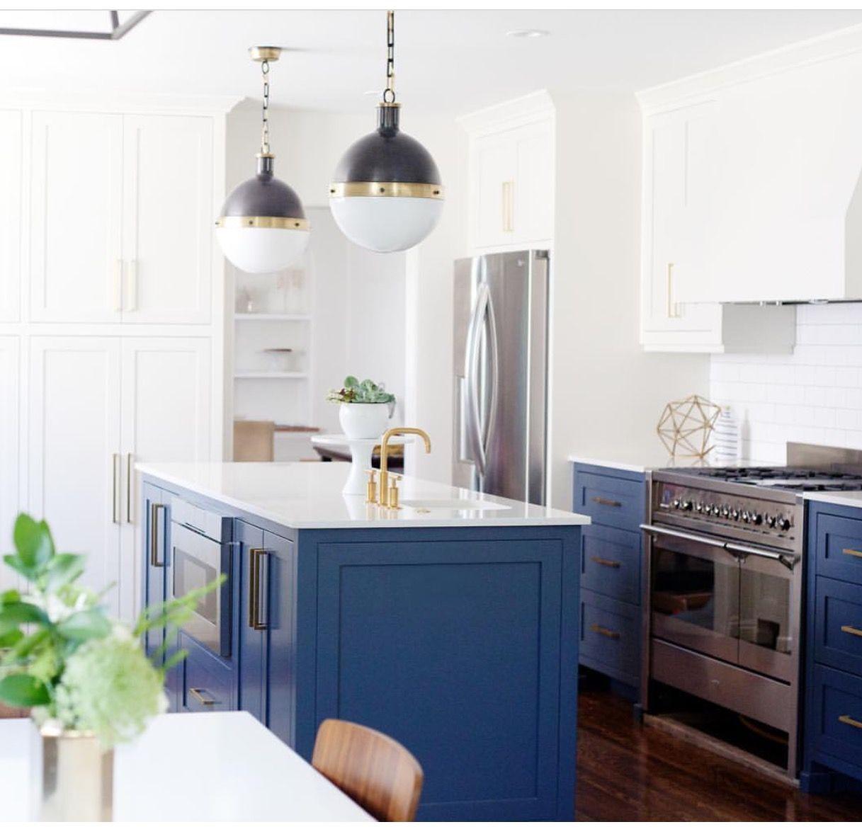 Pin de Kelly Christina en Home ideas | Pinterest
