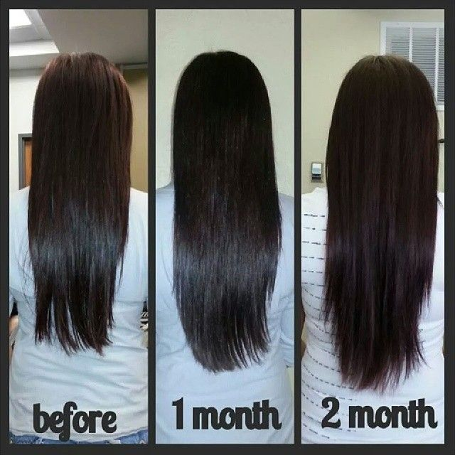Best Tricks On How To Get Long Hair Faster Beauty Hair