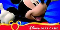 DIS  Top tips for Disneyland, etc.