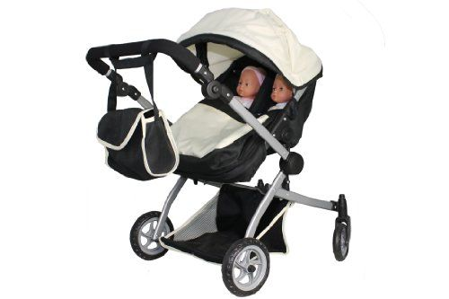 17 Best images about doll stroller options on Pinterest | Wheels ...