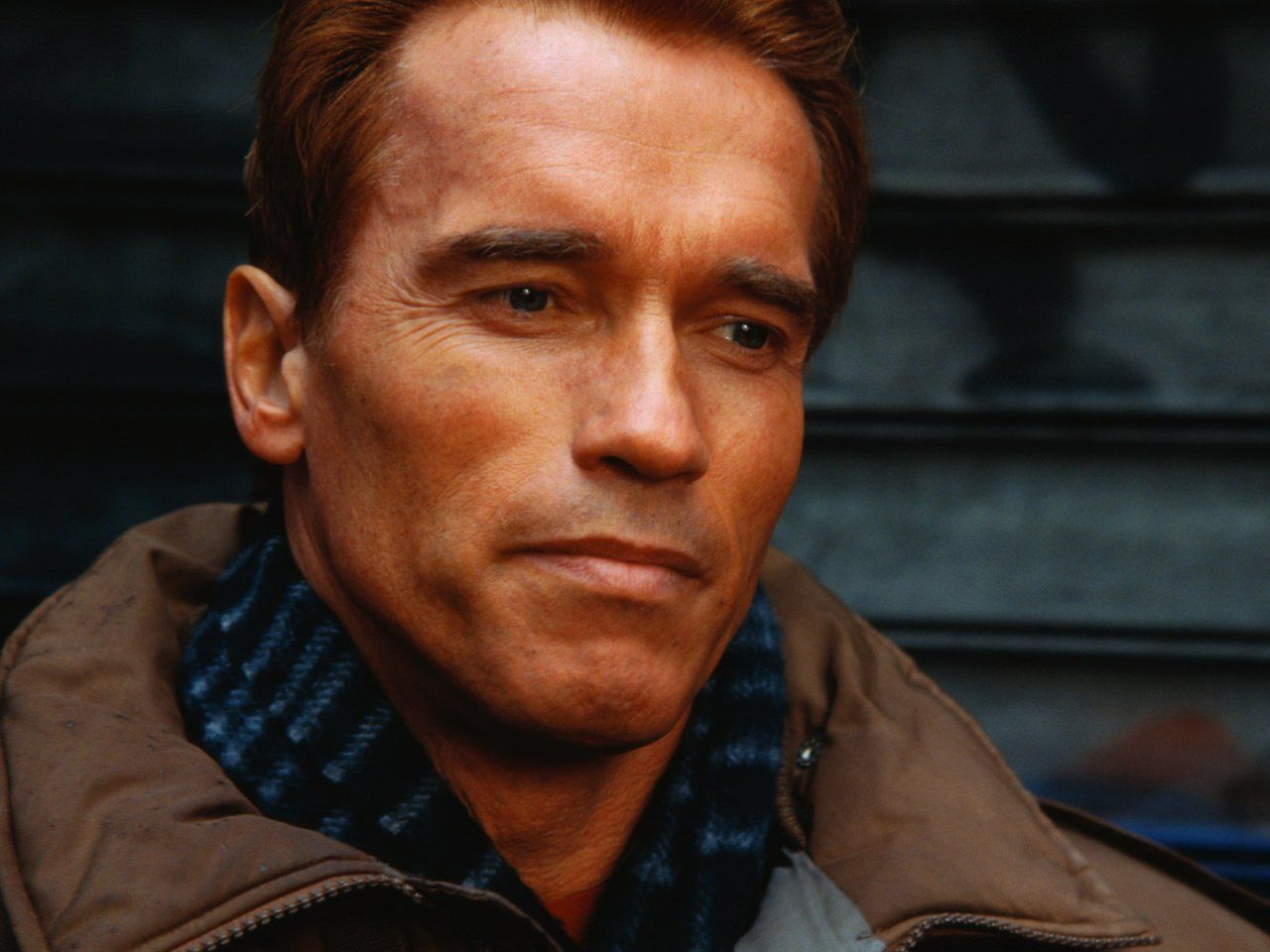 Arnold Schwarzenegger Jpg Jpeg Image 1280 960 Pixels Scaled 62 Cine Dibujos Personajes