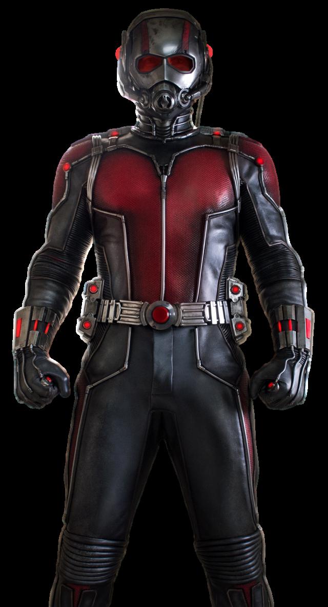 Ant Man 2015 Ant Man Suit Ant Man Marvel Marvel Costumes