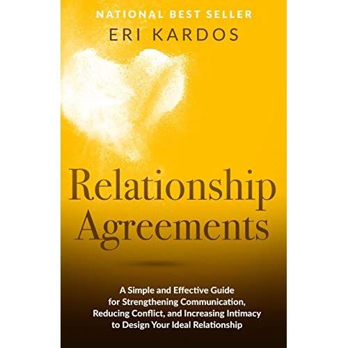 86ecee9ddb85 Relationship Agreements: A Simple and Effective Guide for ...