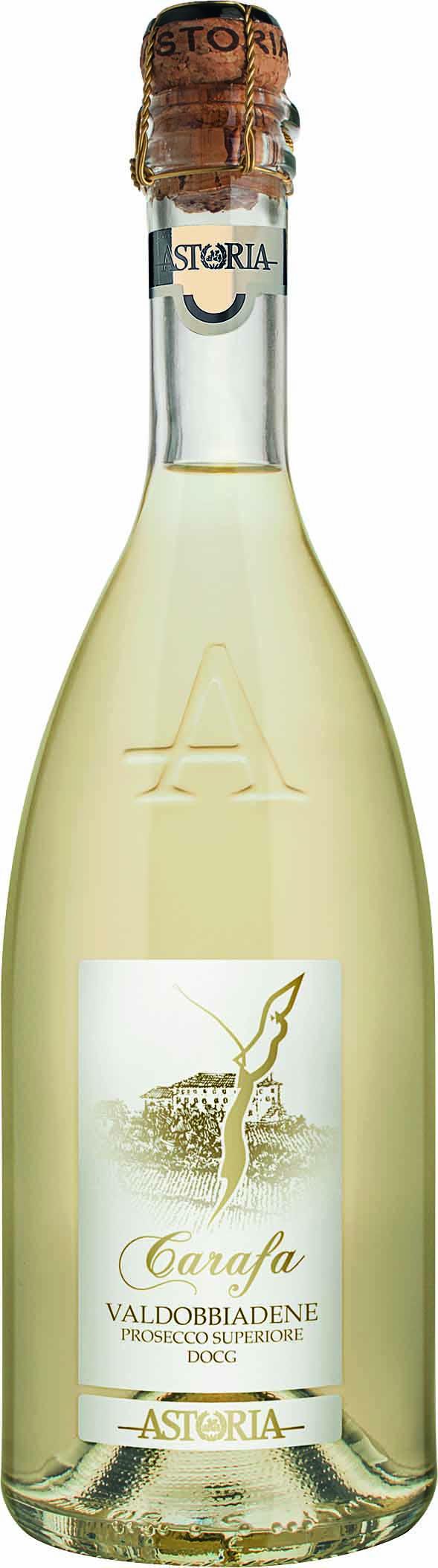 Per una degustazione... http://www.guidaprosecco.com/html5/253-Astoria-Vini