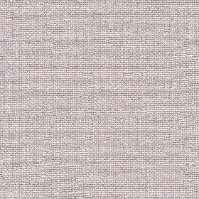 Textures Texture Seamless Canvas Fabric Texture Seamless 16267