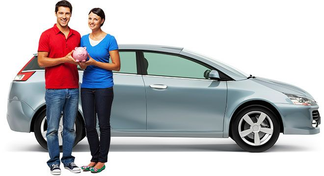 Car Insurance For Three Months Car Insurance Online Auto