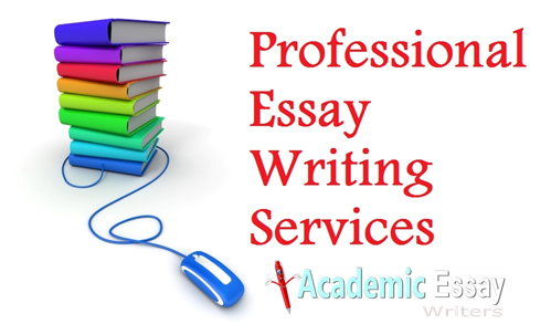 Essay For Health Academic Essay Writers Is The Finest Solution Of Your Academic Problems  Our Expert Writers Offer You Remarkable Online Essay Writing Service At  Modest Examples Of Essays For High School also Research Paper Samples Essay The Best Online Essay Writing Service  Pinterest  Essay Writer  Essay Writing High School