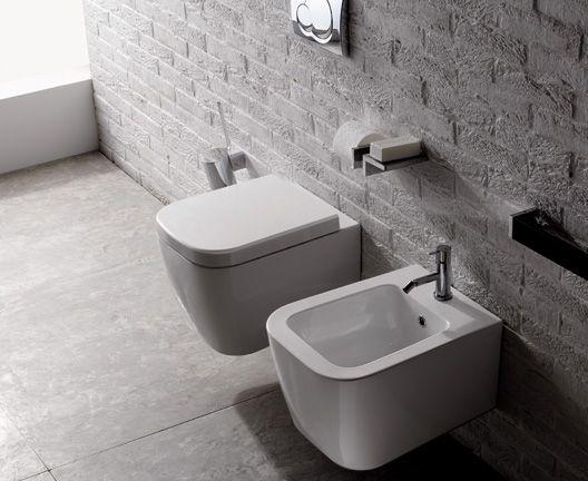 Vasca Da Bagno Globo : Globo pan compact ristrutturazione pinterest bagno