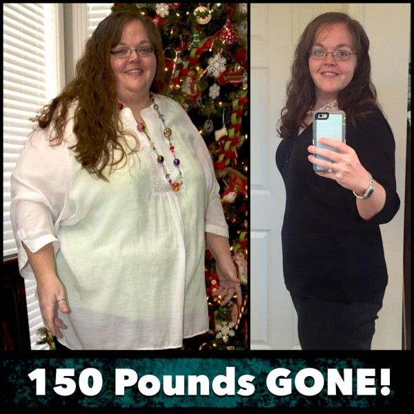 weight loss results with low carb diet