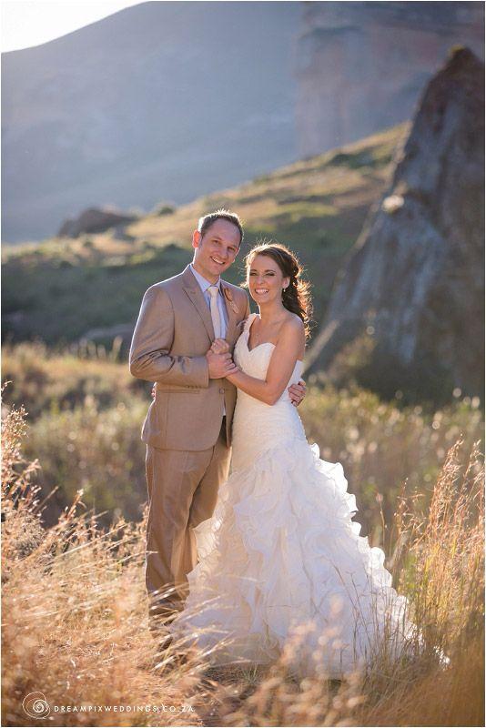 Kobus Tollig - Cape Town Wedding Photographer | Overberg ...