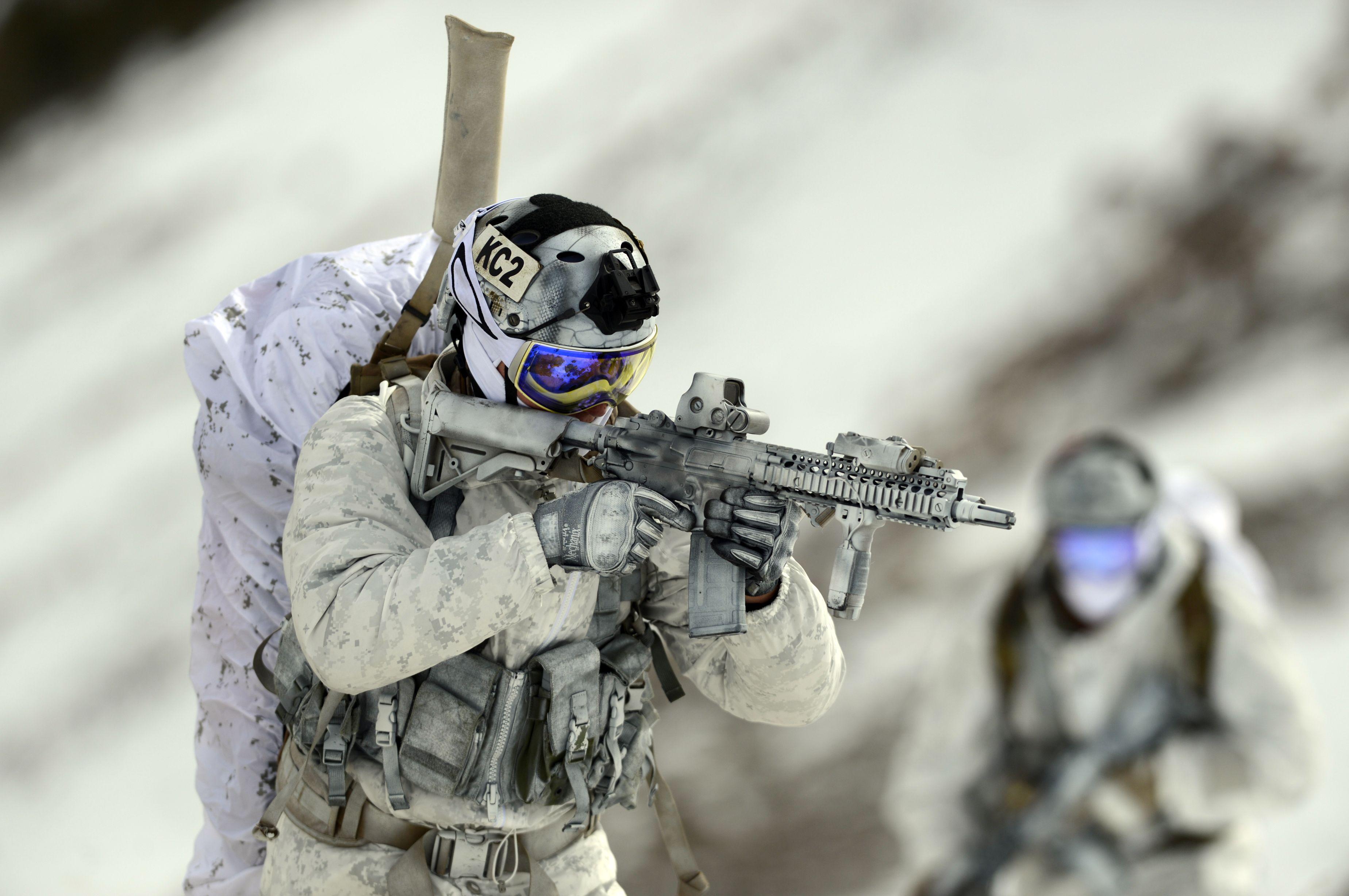 Navy Seal Mountain Warfare 16 Jpg 3696 2456 Us Navy Seals