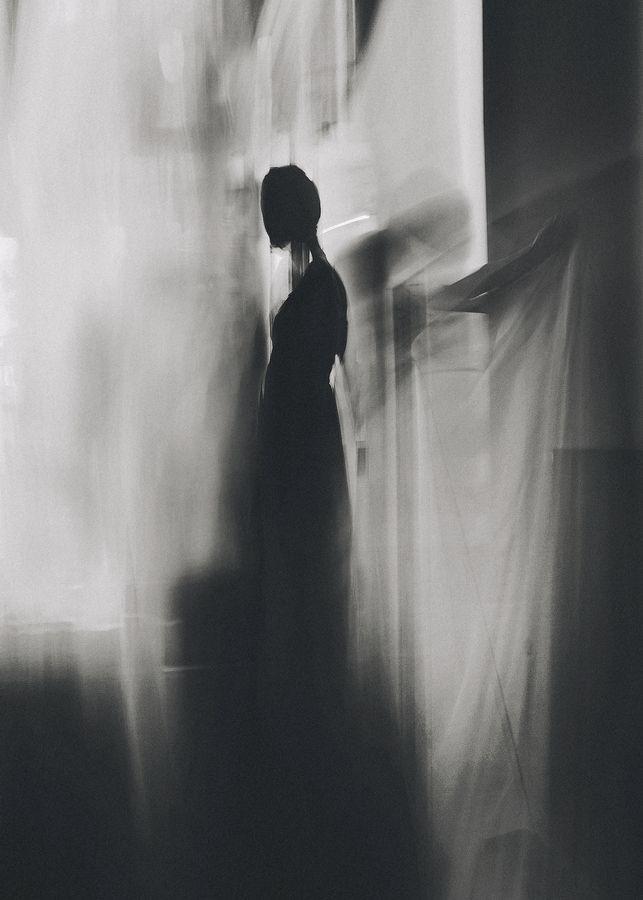 фотограф David Galstyan