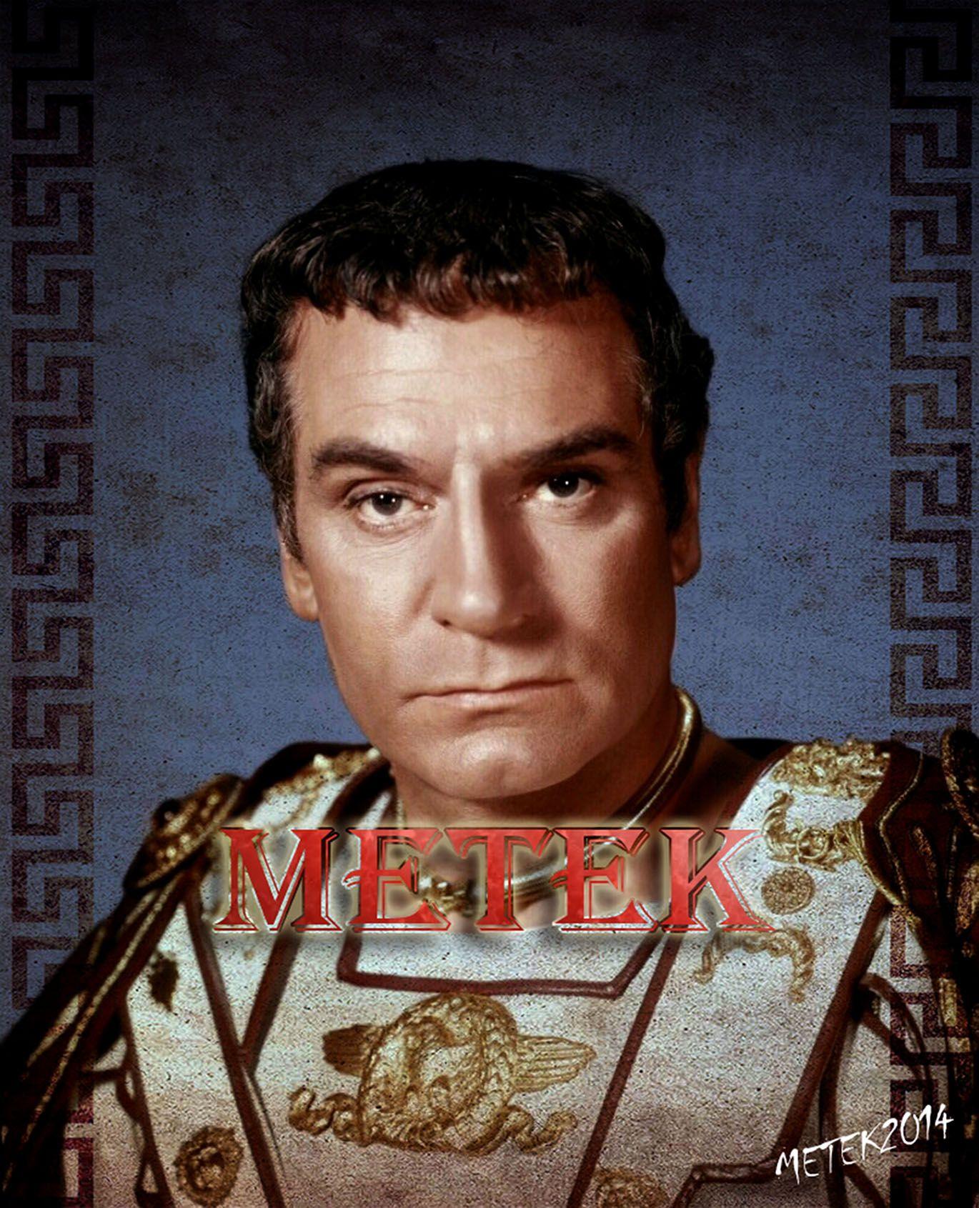 Laurence olivier spartacus quotes - Spartacus Spartacus 1960 Laurence Olivier