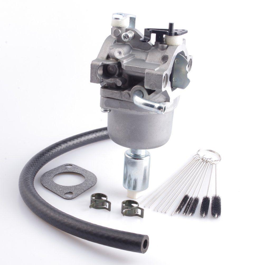 Dosens 591736 Carburetor Carb for Briggs Stratton 594599