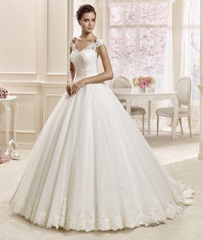 15f887e613065 Gelinlik Modelleri | gelinlik | Gelinlik, Elbise düğün, Düğün fikirleri