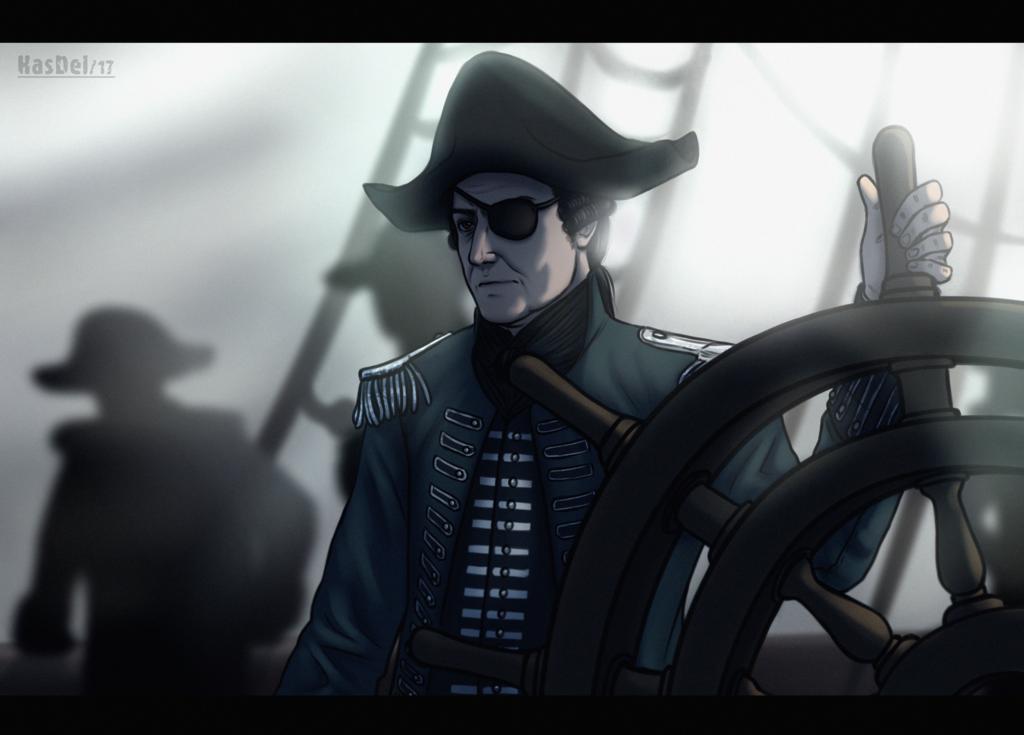 10 Juan Carlos Vellido Ideas In 2020 Pirates Of The Caribbean Pirates Javier Bardem