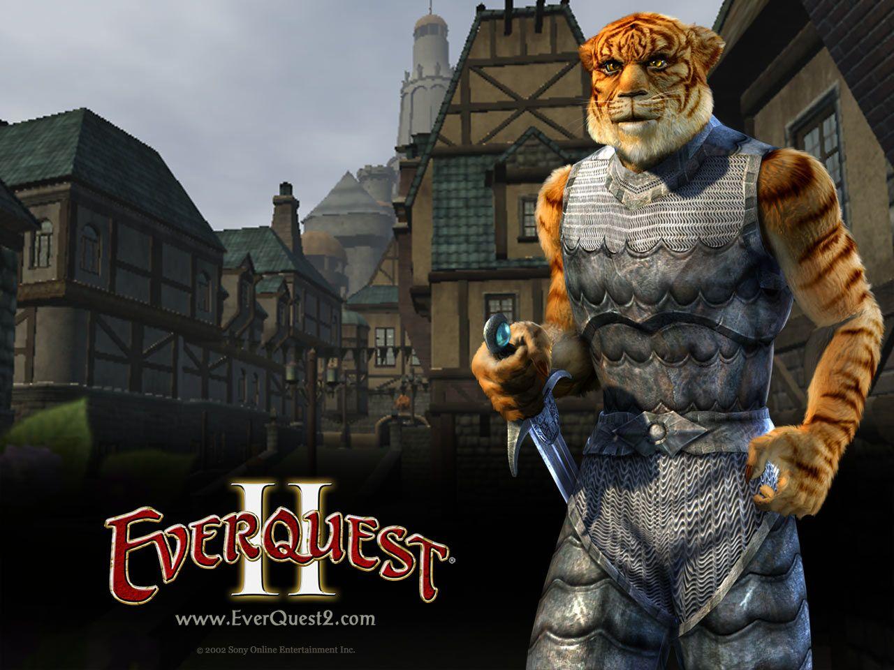 norrath wood elf - Google Search | Everquest | Wood elf