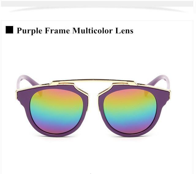 c8e7838ec45f M.U.E. Style Over Size Sunglasses For Kids | Products | Kids ...