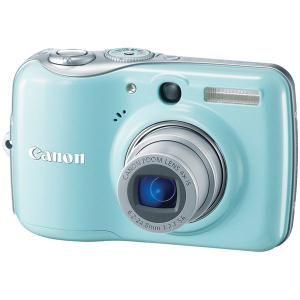 Pin By Tita Martinez On Color Pastel Blue Azul Pastel Digital Camera Powershot Canon Powershot Digital Camera