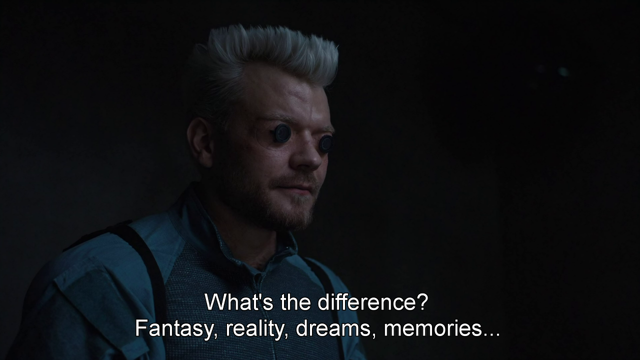 Fresh Movie Quotes Ghost In The Shell 2017 Ghost In The Shell Fresh Movie Ghost
