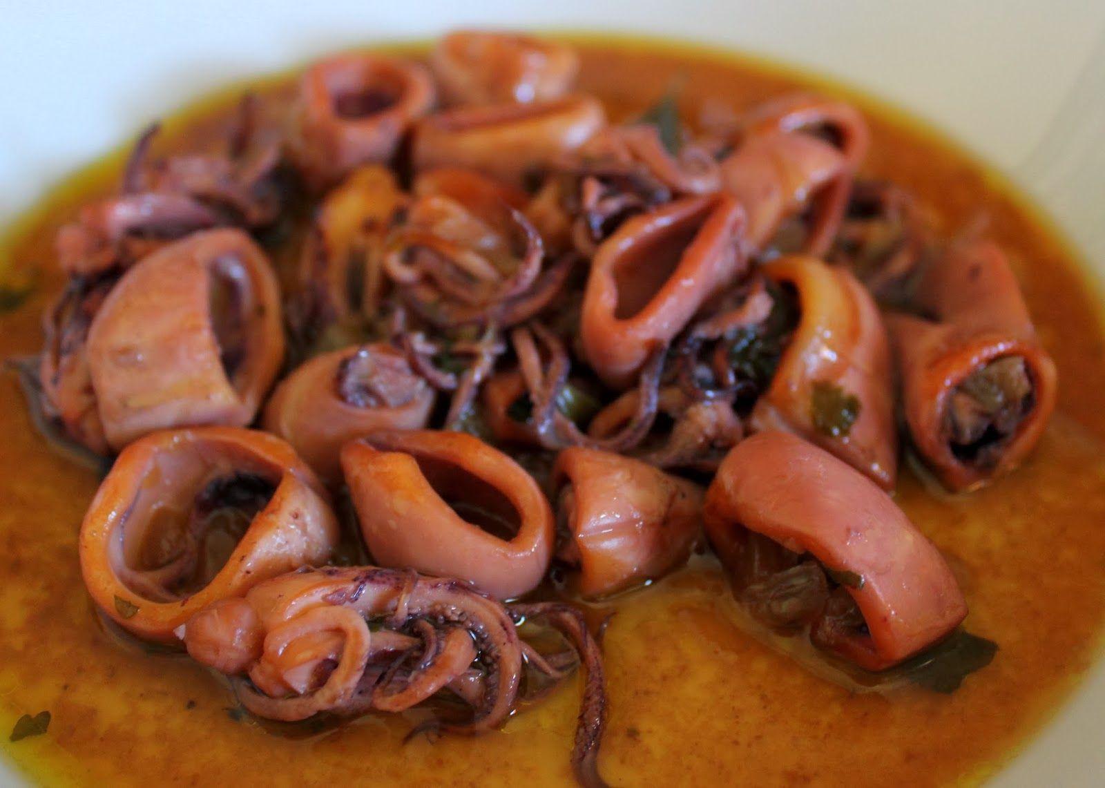 Asombroso Cocina Del País Menú Nh Newport Friso - Como Decorar la ...