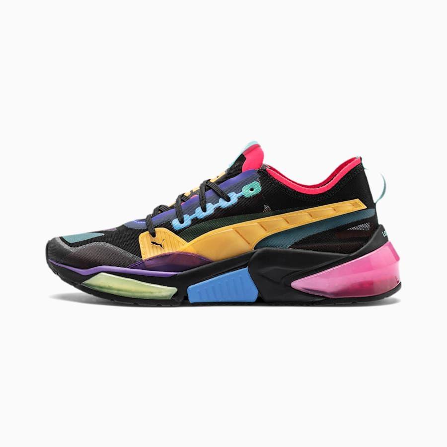 puma chaussure homme 2020