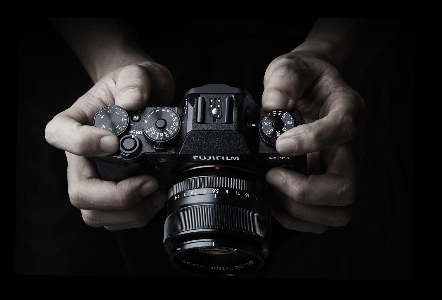 The Fujifilm X-T1 Full Review and Field Test (3/7) [Dan Bailey's Adventure Photography Blog]