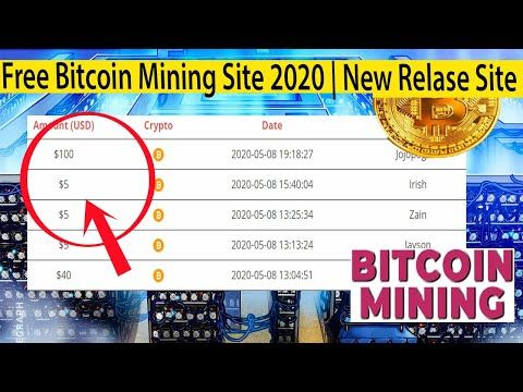 Make money mining cryptocurrency 2020
