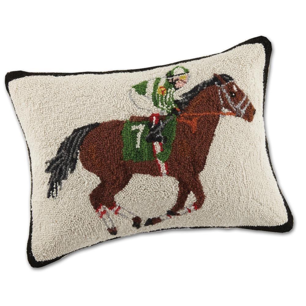 49 Horse Racing Gifts Ideas Horse Racing Racehorse Racing