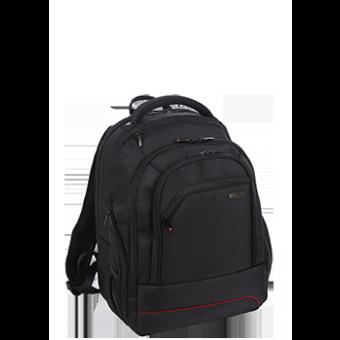 eeb3640945aa Backpack Laptop Organiser