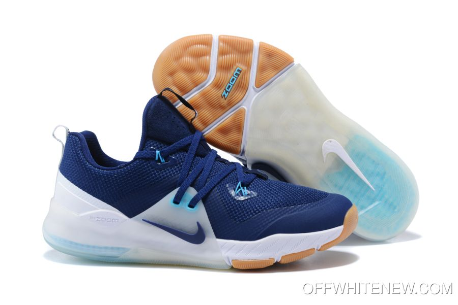 competitive price 3e293 622d2 Nike Zoom Train Command Training Shoes New Year Deals in 2019 ...