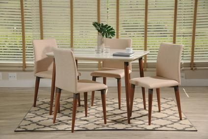 Amazing Rio Dining Set 45 27 Kitchen Dining Dining Set Dining Unemploymentrelief Wooden Chair Designs For Living Room Unemploymentrelieforg